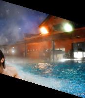 a34fb4a59c KÚPELE LÚČKY a.s. (Oficiálna stránka) - Aquapark